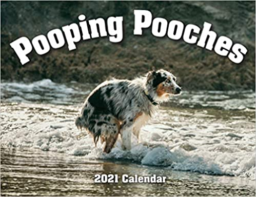 pooping.jpg