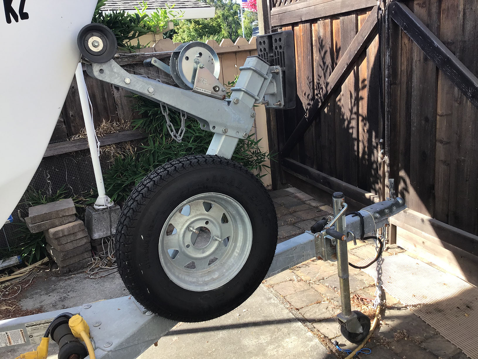 potter 19 bowstop with OB mount.jpg