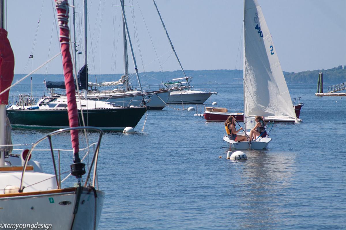 Promote sailing.jpg