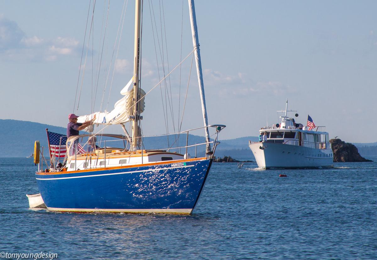 Pulpit Rock yachts crop.jpg