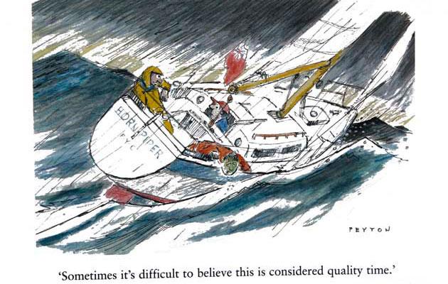 Quality-Time-Mike-Peyton-cartoon.jpg
