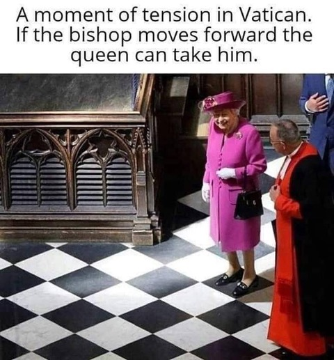 Queen Takes Bishop.jpeg
