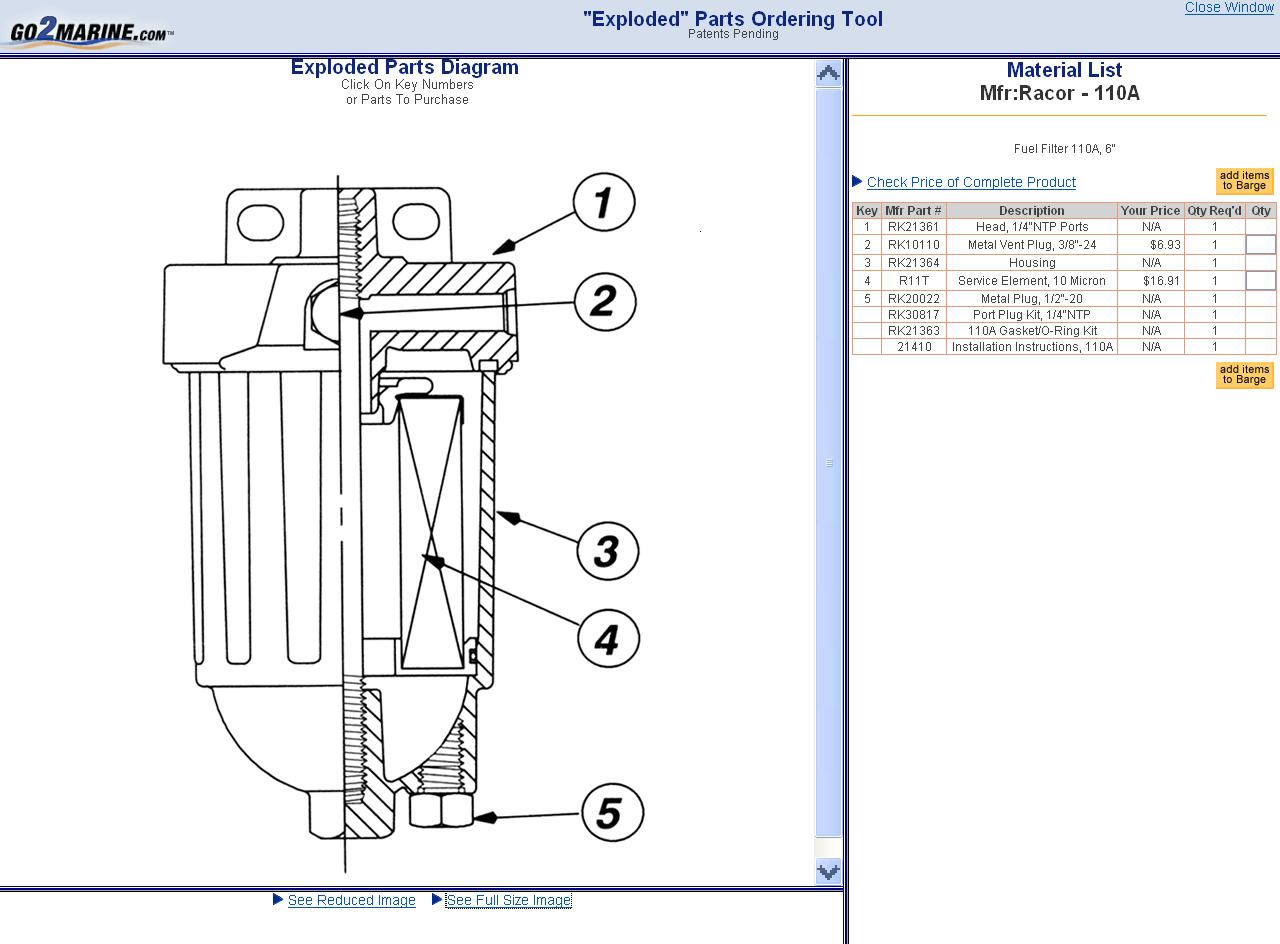 85 f350 dash wiring diagram - diagrams online 85 f350 dash wiring diagram