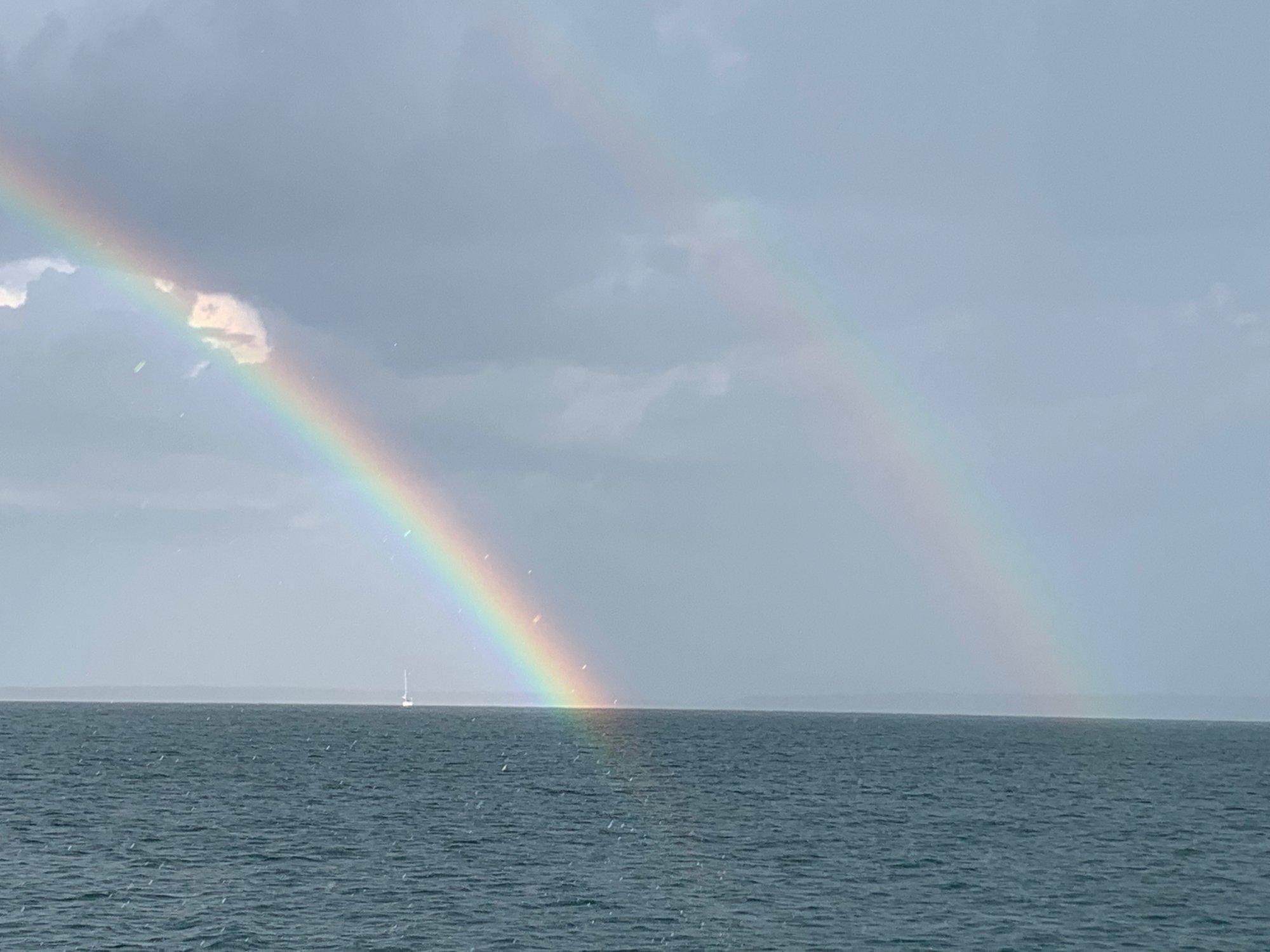 rainbow_rocky_island.jpeg