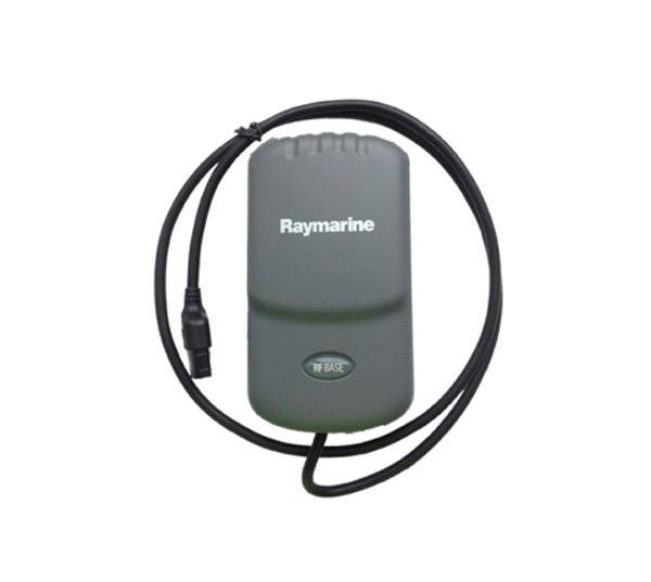 raymarine-base-station.jpg