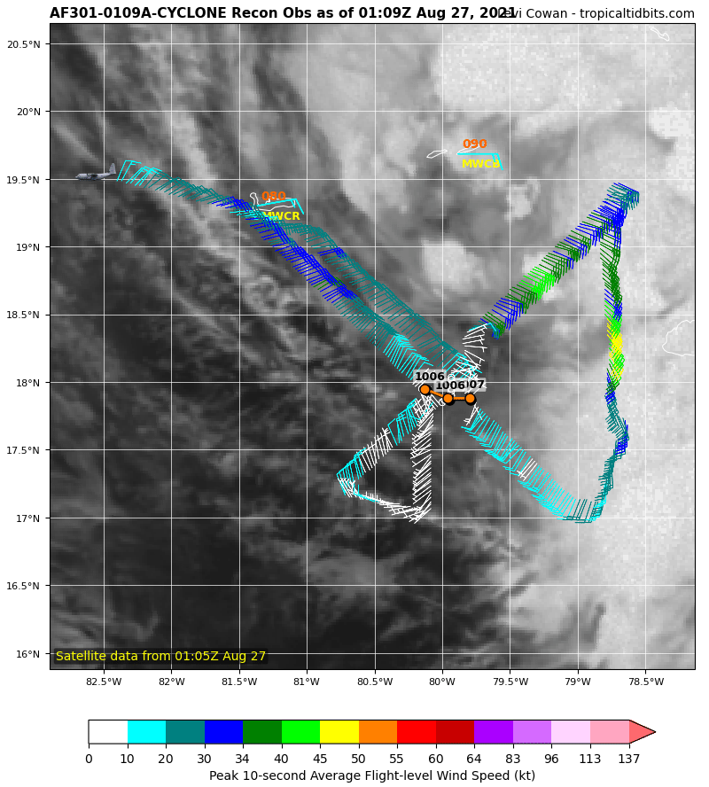 recon_AF301-0109A-CYCLONE.png