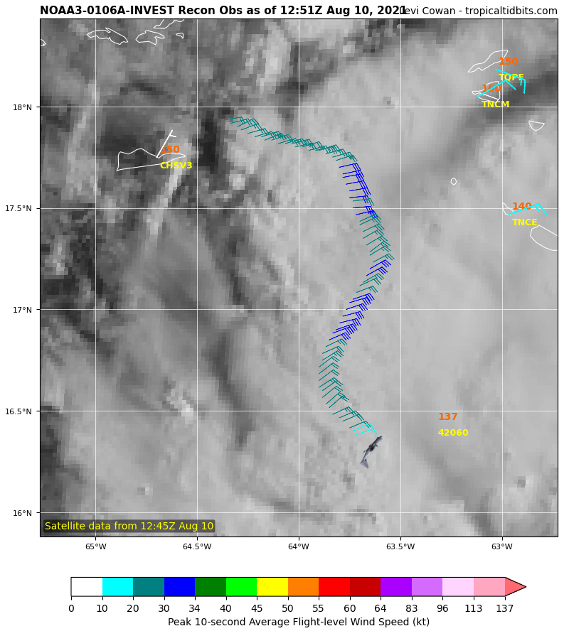 recon_NOAA3-0106A-INVEST.png