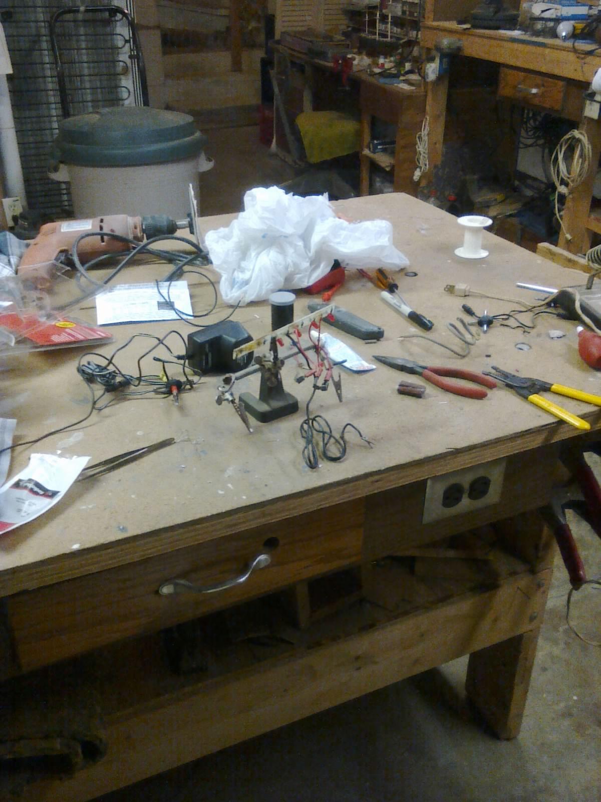 repair control panel indicator lights.jpg