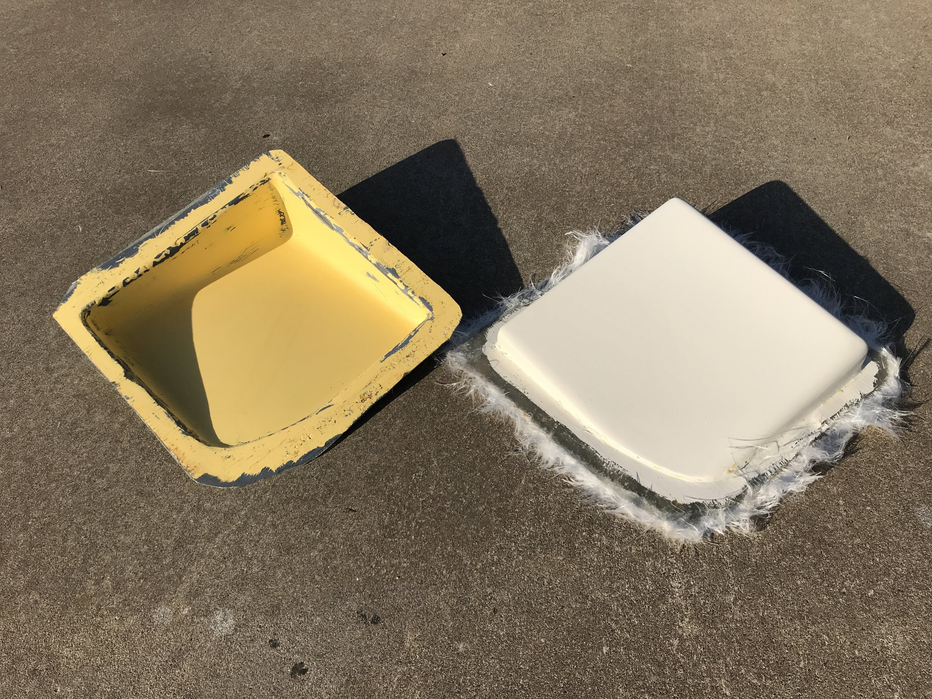 Replacement Wedge with mold.JPG