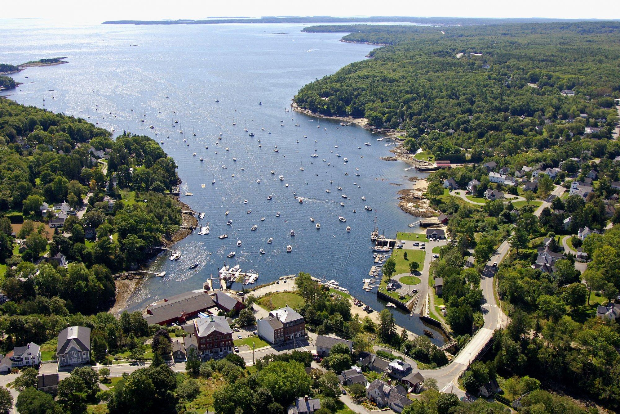 Rockport Harbor aerial .jpg