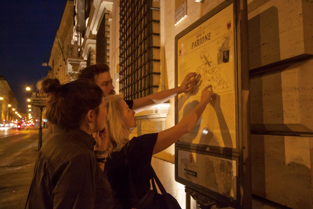 Rome map_.jpg