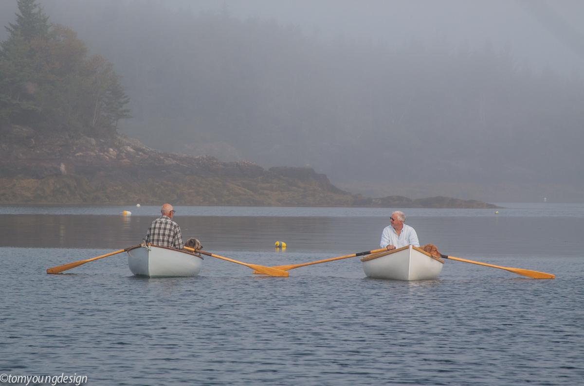 rowers-pulpit-harbor-jpg.156561