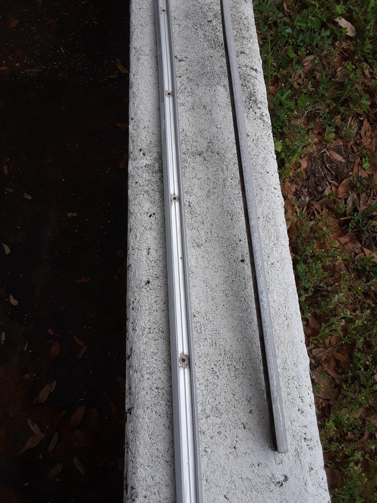 Rub Rail Rehab (2).jpg