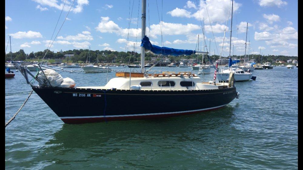 Sailboat - Crociati.JPG