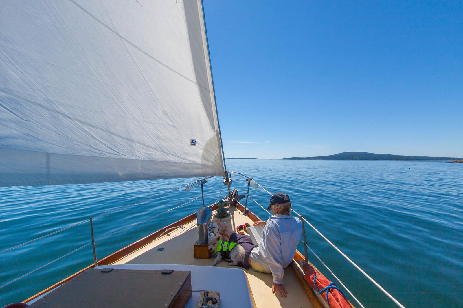 Sailing  (1 of 1).jpg