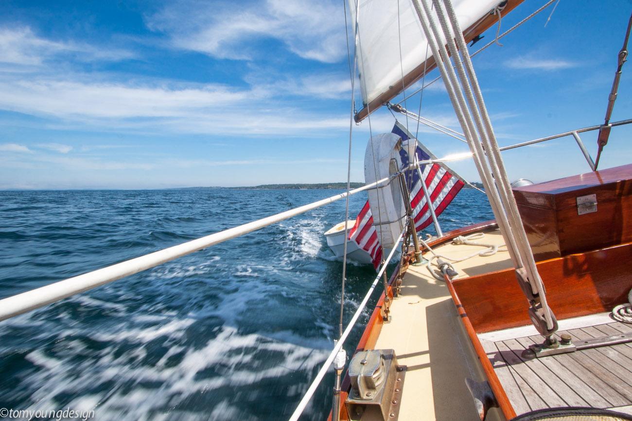 Sailing 2020.jpg