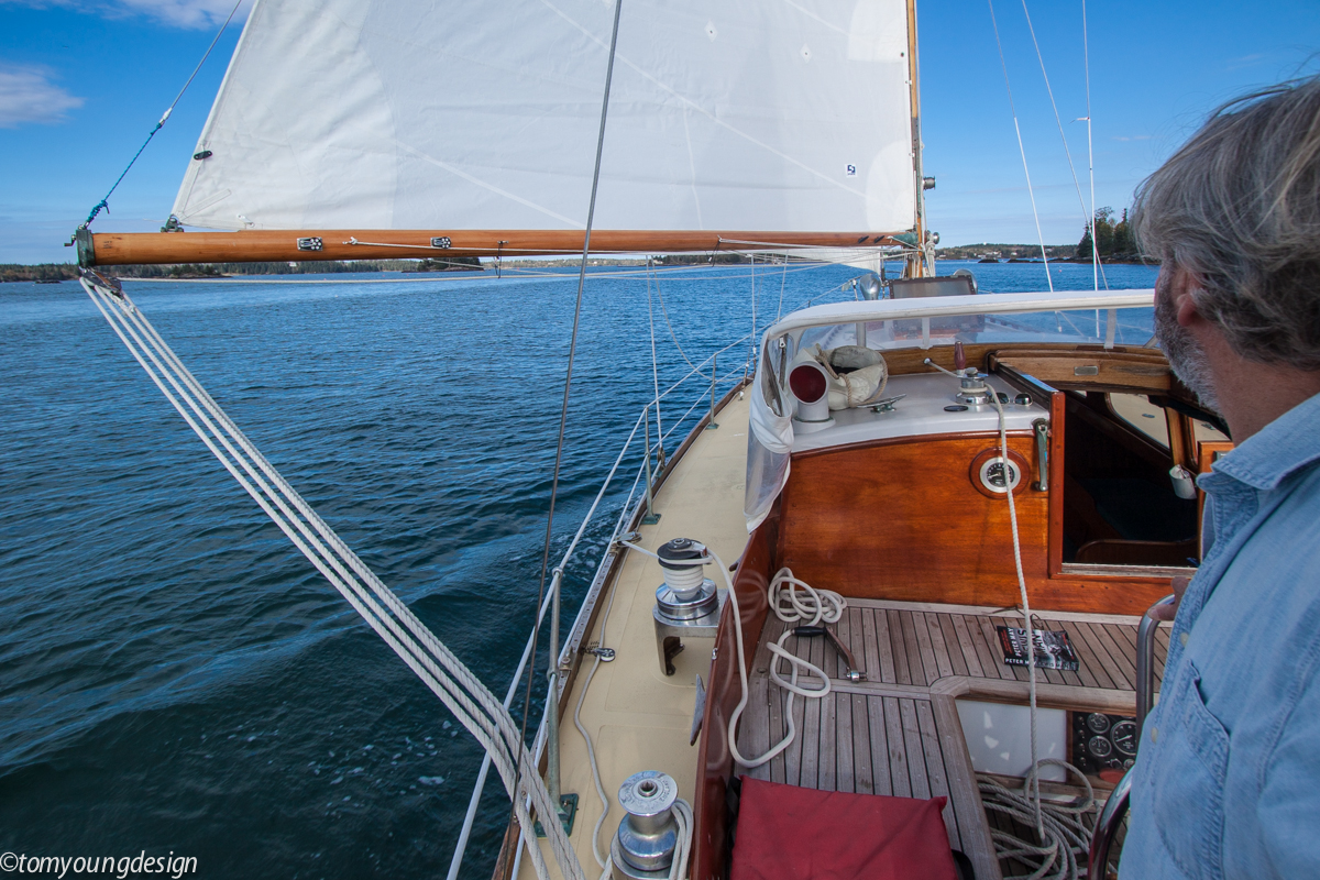 sailing-4-into-north-haven-jpg.142218