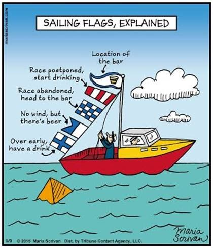 sailing flags.jpg