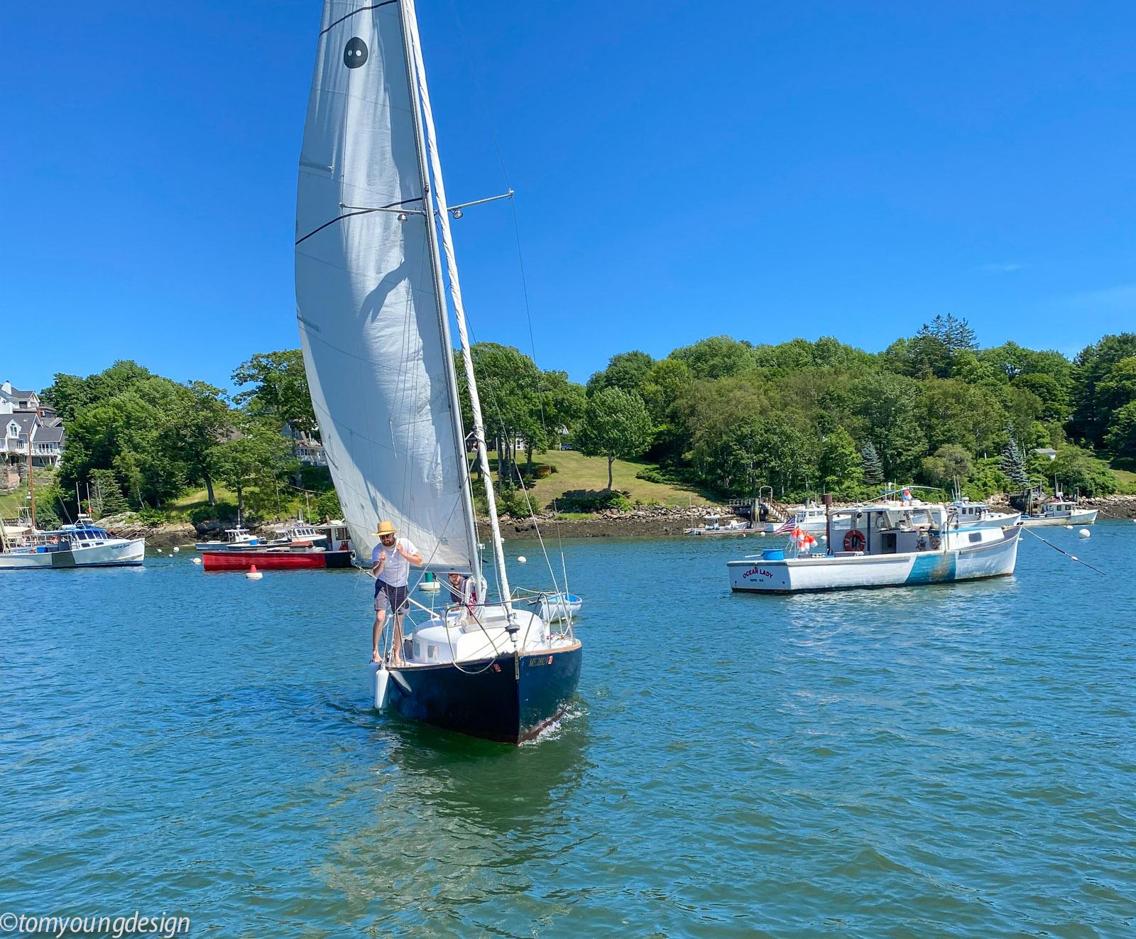 Sailing in 2.jpg