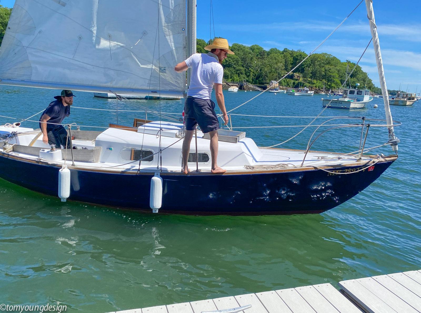 Sailing in 4.jpg