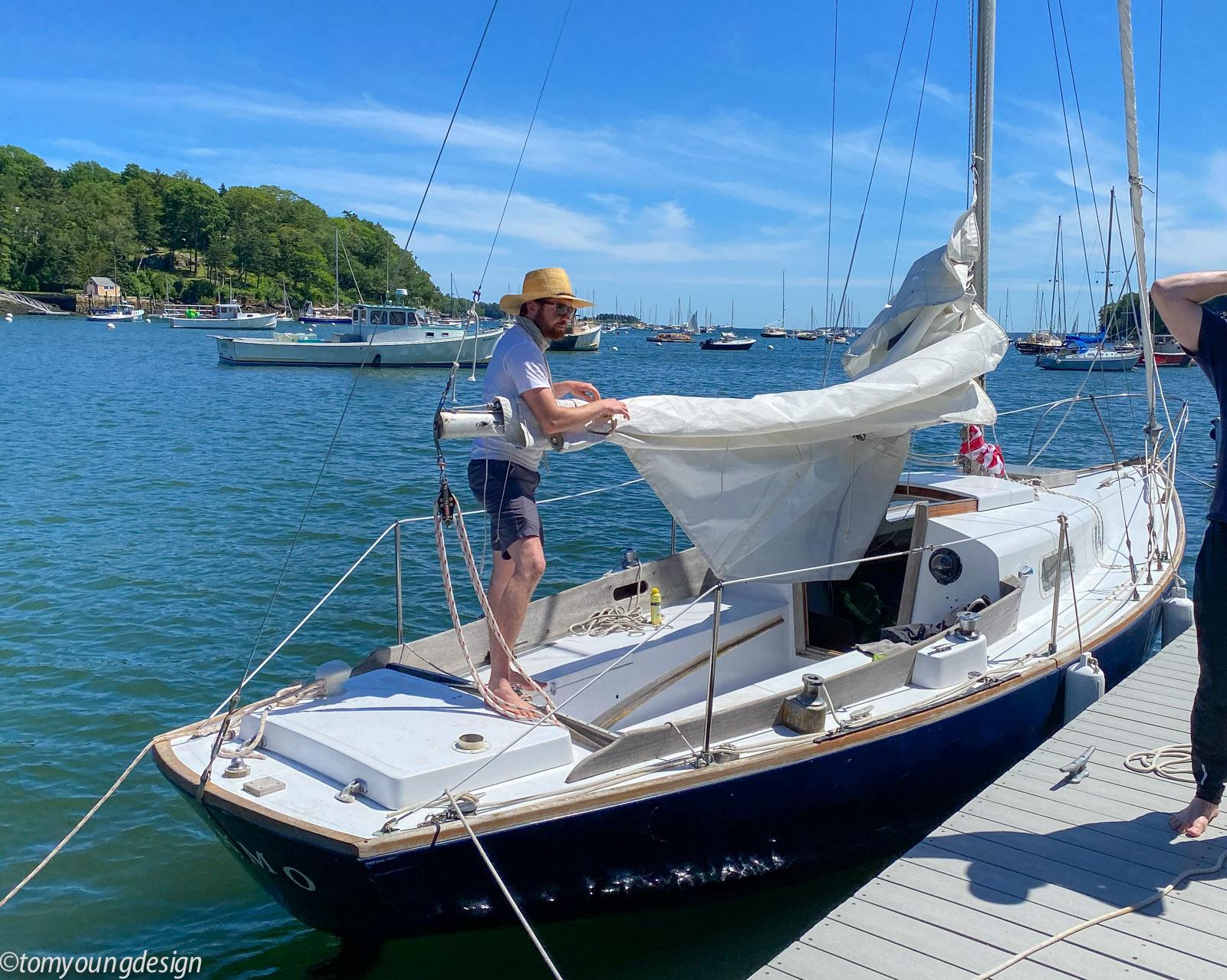 Sailing in 5.jpg