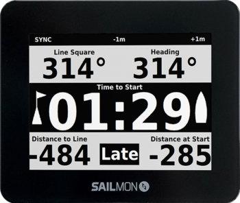 sailmon-max-01-350x296.jpg