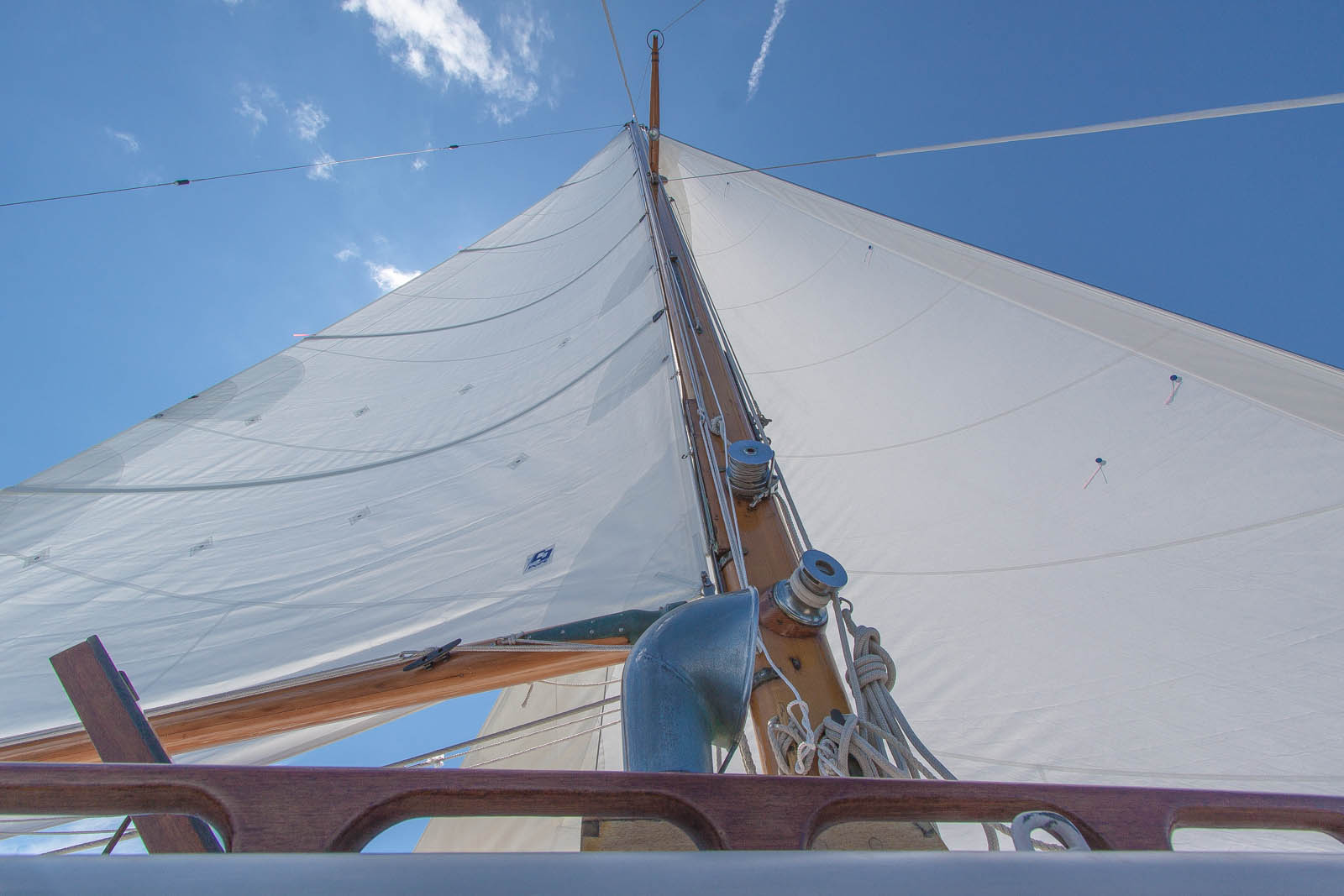 Sails and telltales (1 of 1).jpg