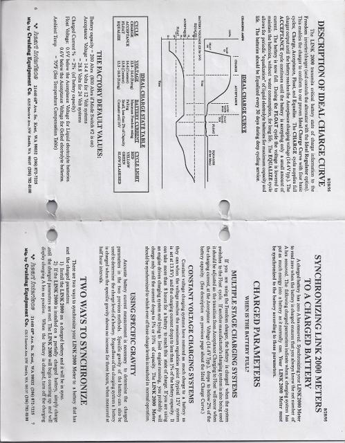 xantrex link 2000 wiring diagram   32 wiring diagram