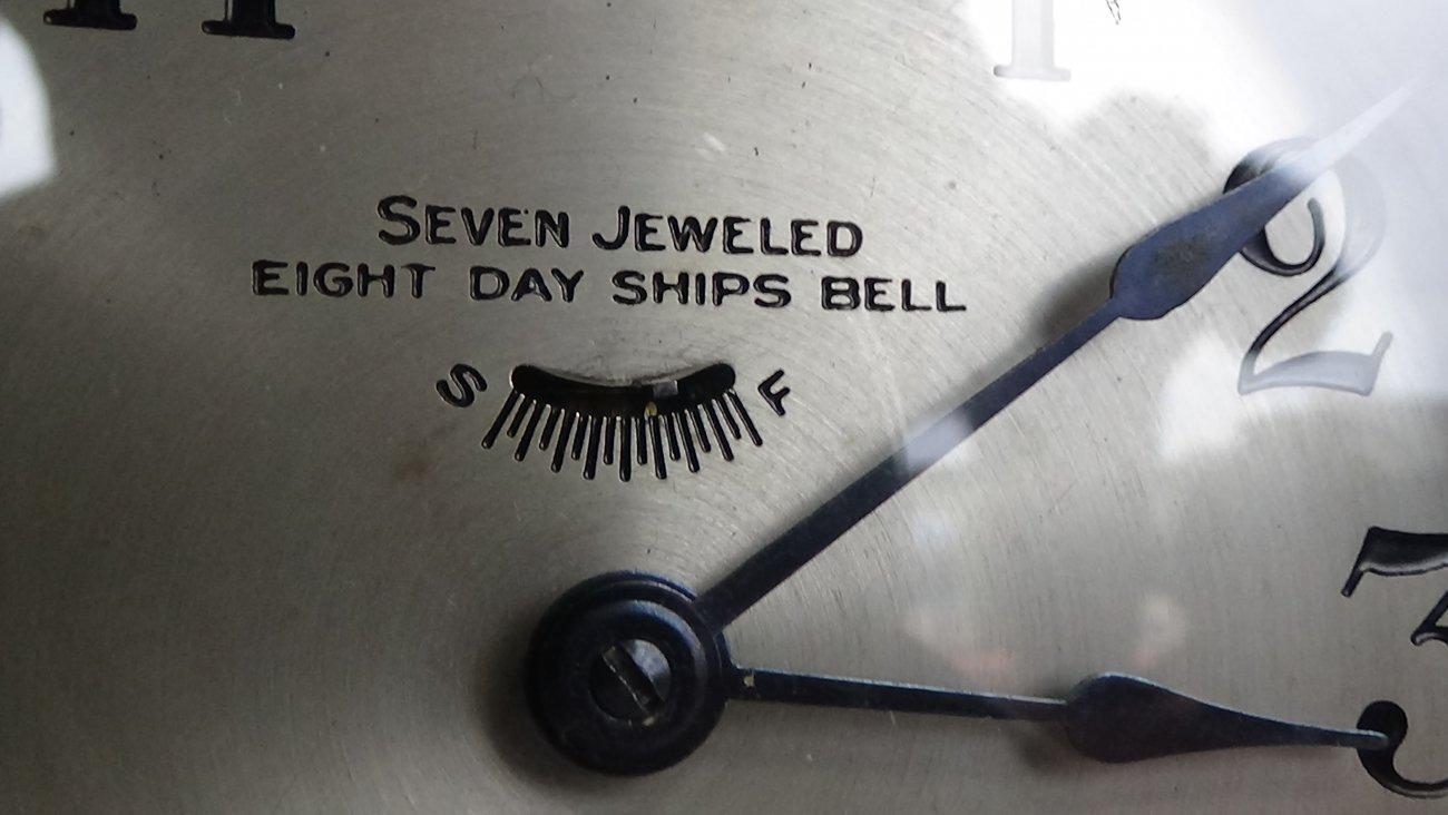 Ships Clock4.JPG