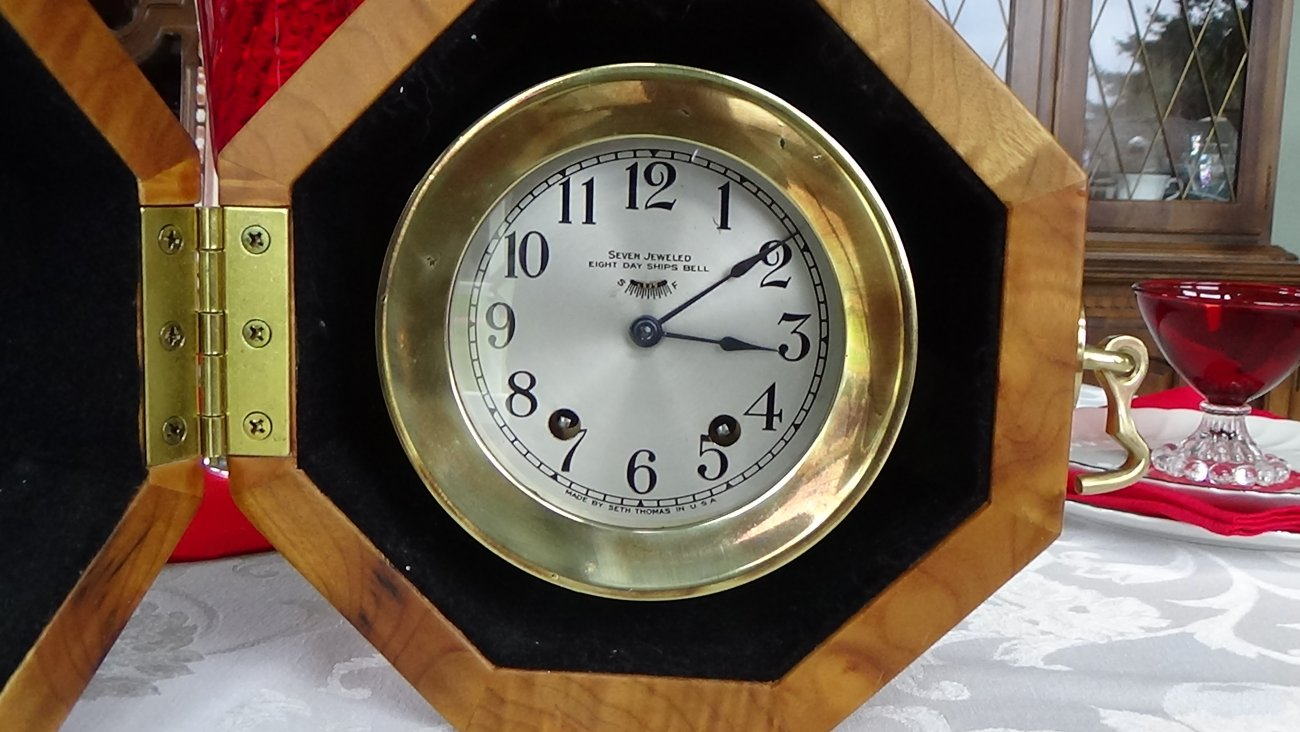 Ships Clock5.JPG