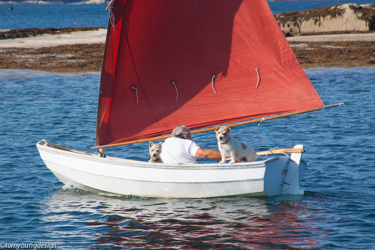 Shivers anchorage dinghy sailing 2.jpg