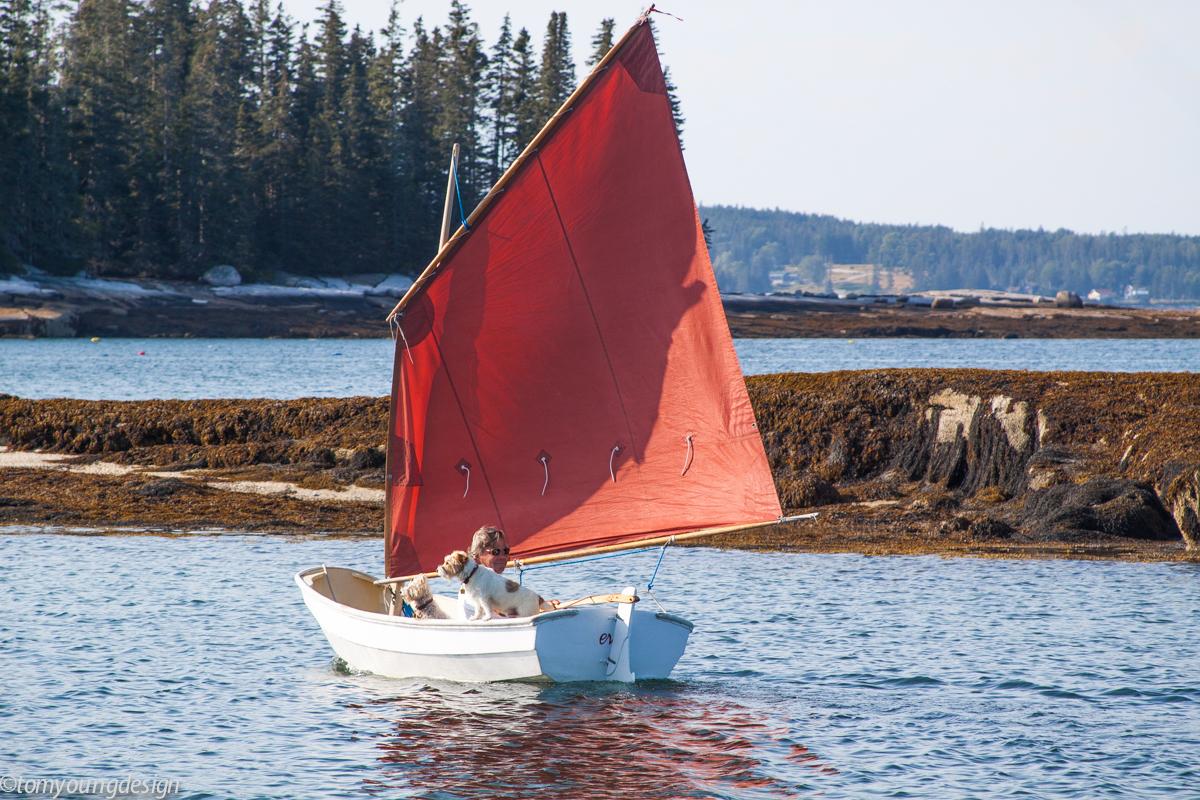 Shivers anchorage dinghy sailing.jpg