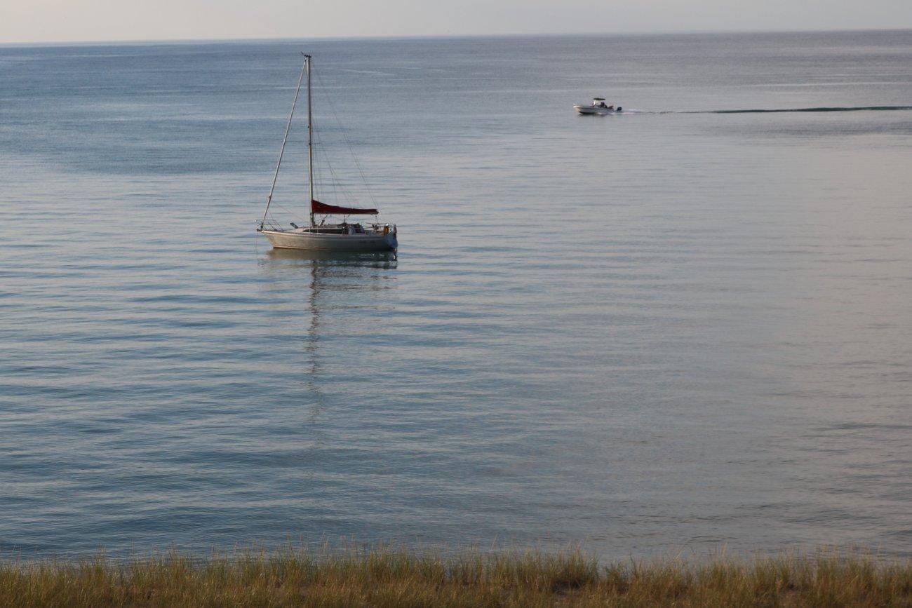 shore2sm.JPG