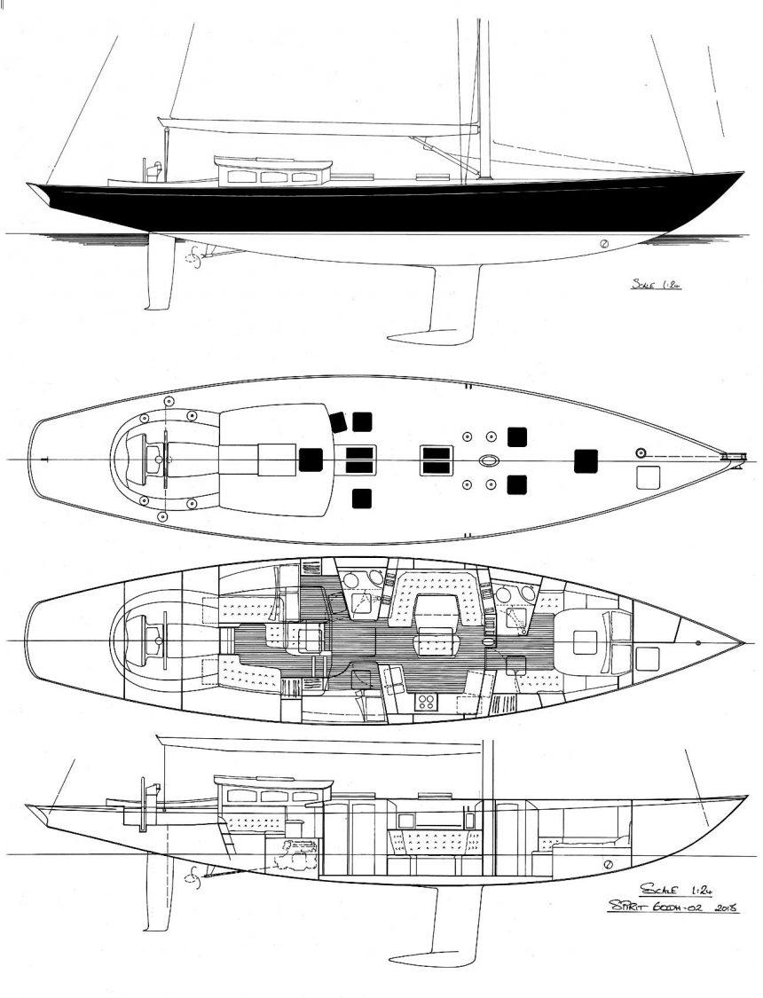 spirit-yachts-60DH-drawing-860x1125.jpg
