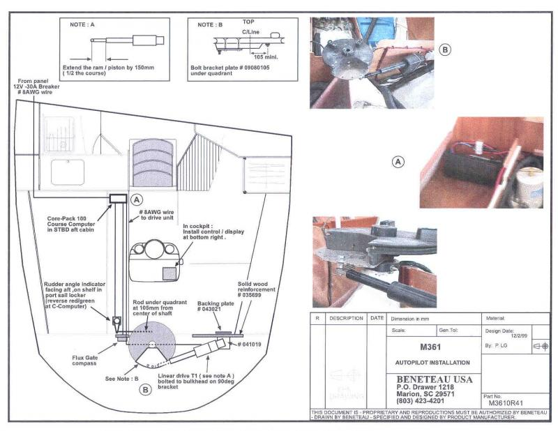 1996 Honda Pport Fuse Box Diagram - Electrical Wiring Diagram • on 1995 ford fuse box, 1995 mustang fuse box, 1995 gmc truck fuse box, 1995 astro van fuse box, 1995 jeep fuse box, 1995 miata fuse box,