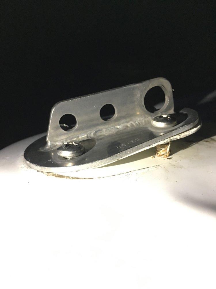 stemhead fitting problem H170.jpg