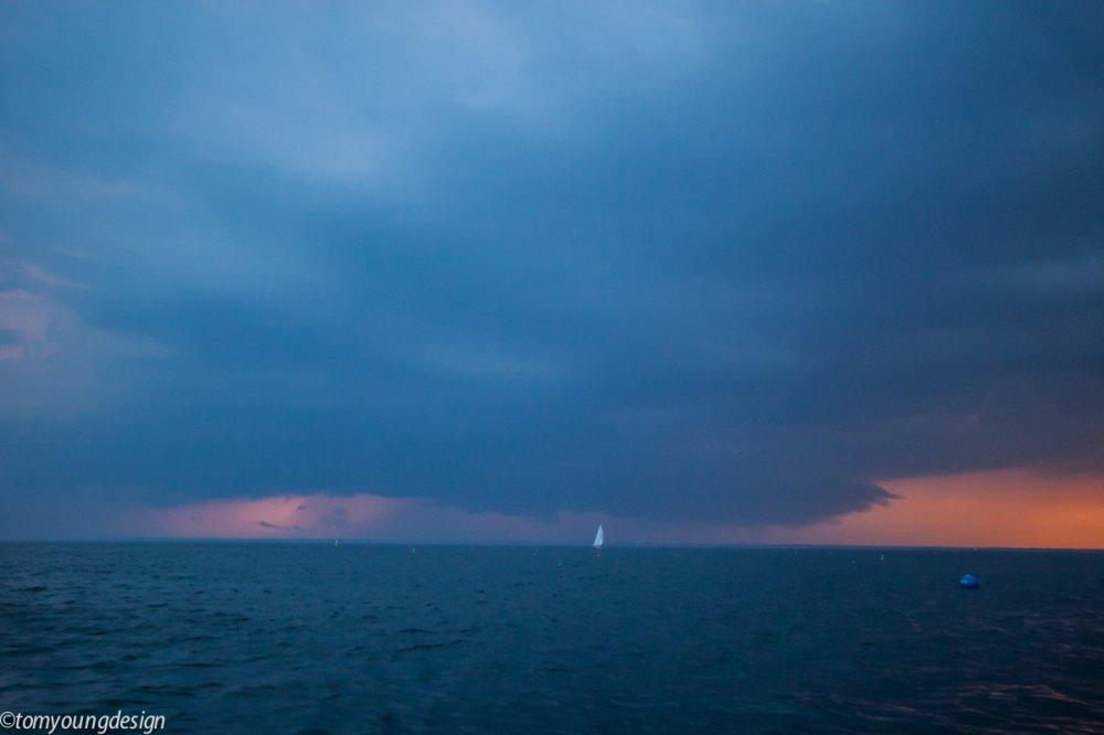 Storm over Portsmouth sailboat.jpg