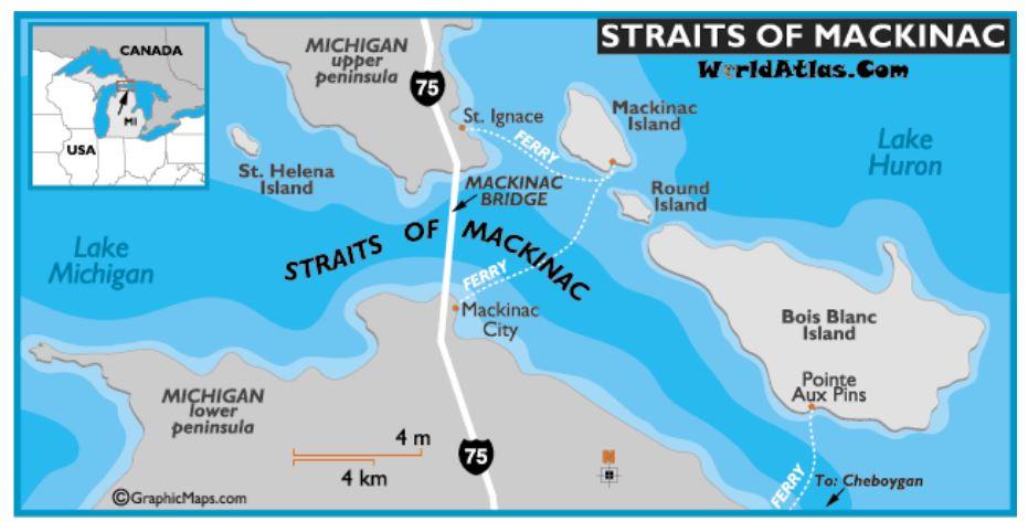 Straits of Mackinac.JPG