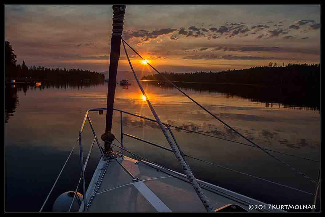 sunrise_starbursts_bdrpc.jpg