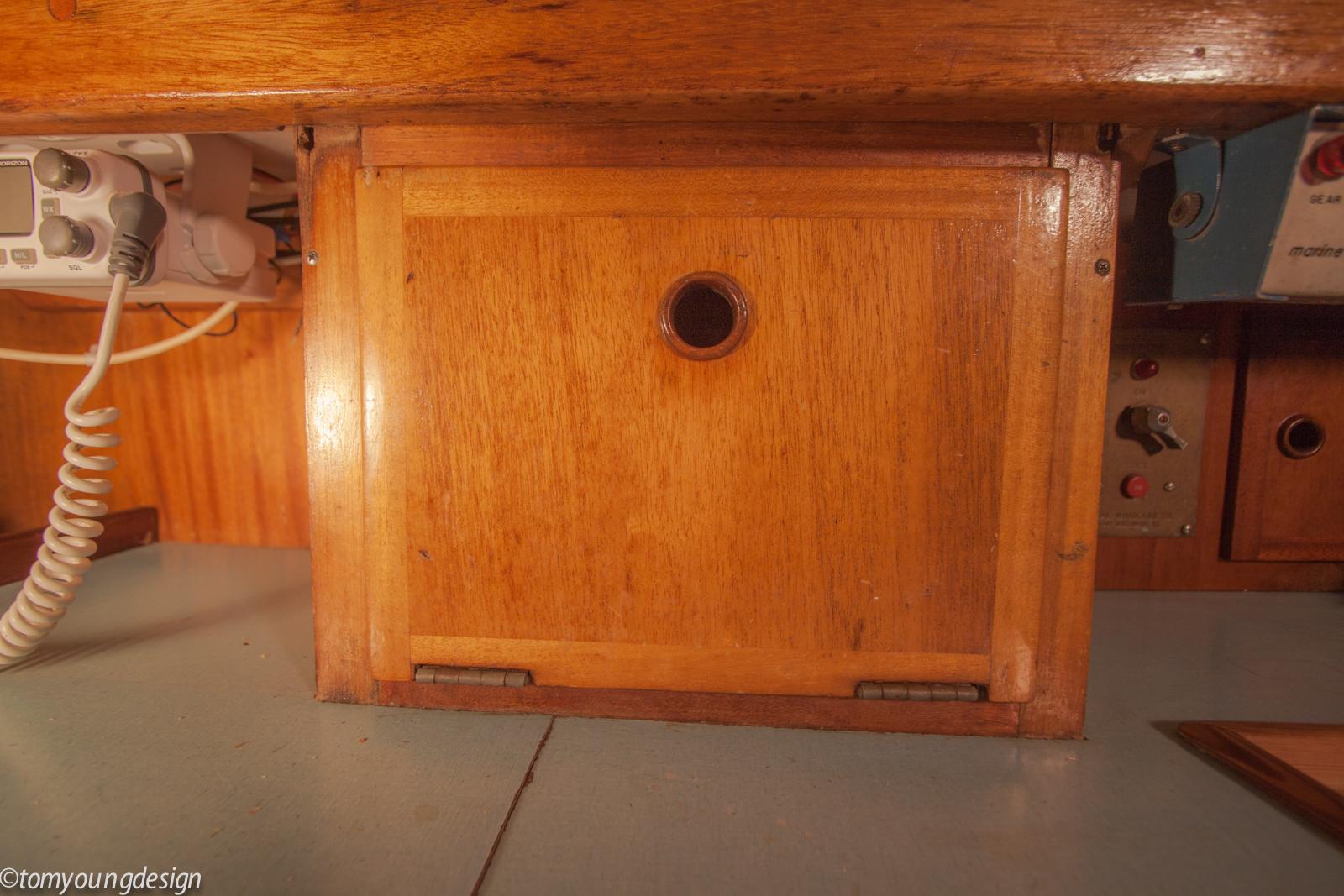 Switch panel closed 2.jpg