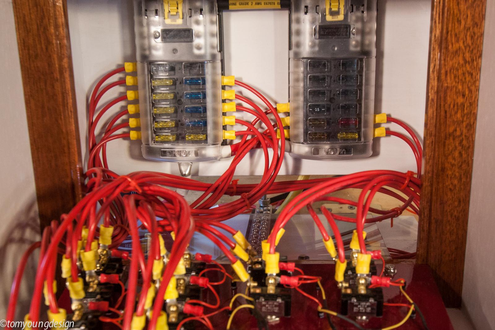 Switch panel wiring 2.jpg