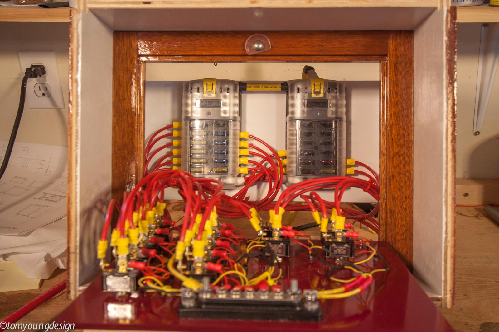 Switch panel wiring_.jpg