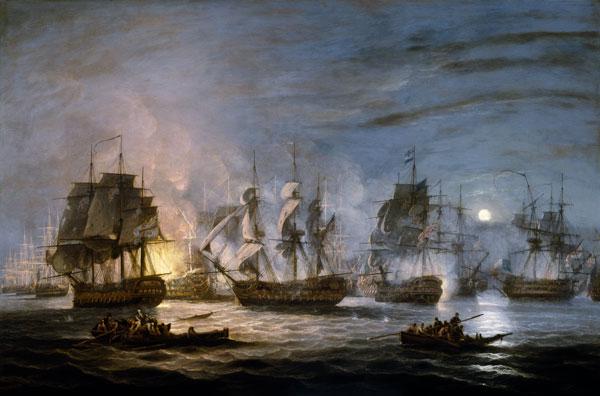 Thomas_Luny,_Battle_of_the_Nile2.jpg