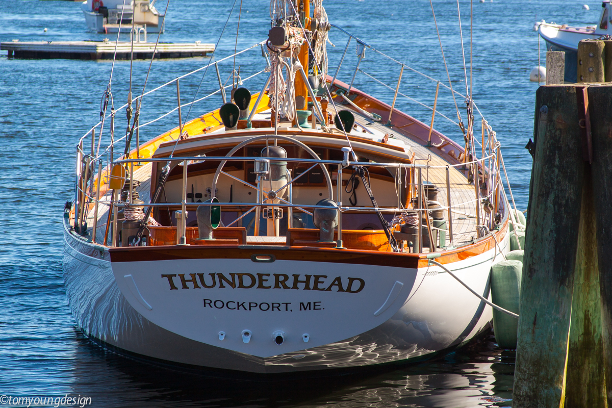 thunderhead-jpg.150034