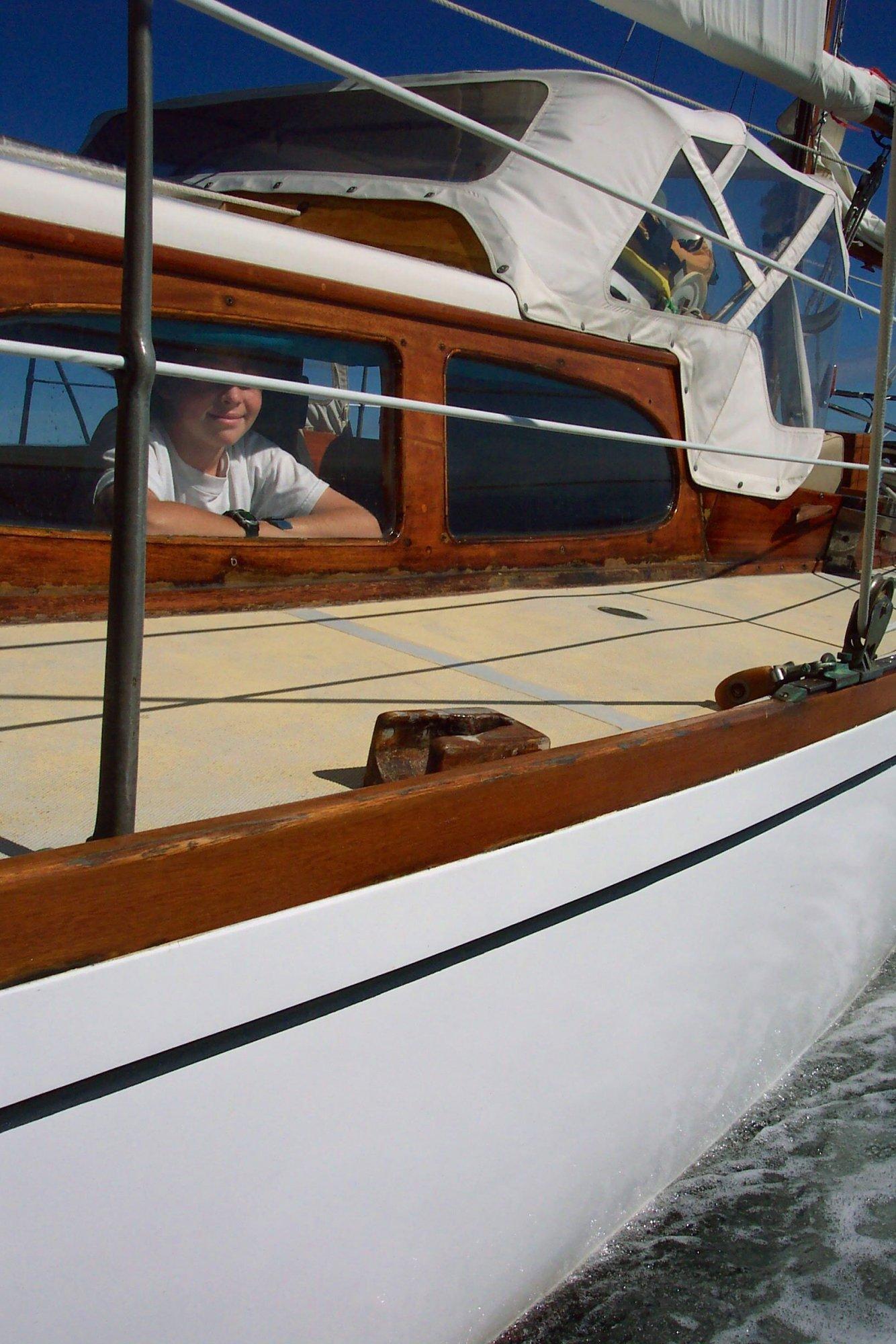 TT in the port.jpg