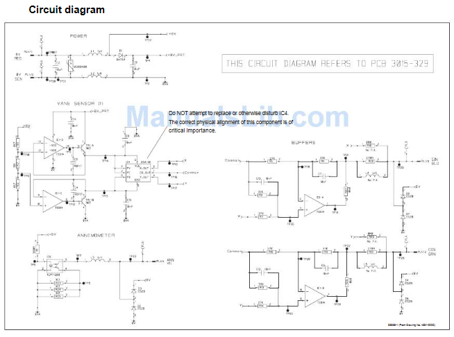 St60 Wiring Diagram - Wiring Diagrams Outlet