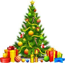 upload_2017-12-19_15-4-3.jpeg