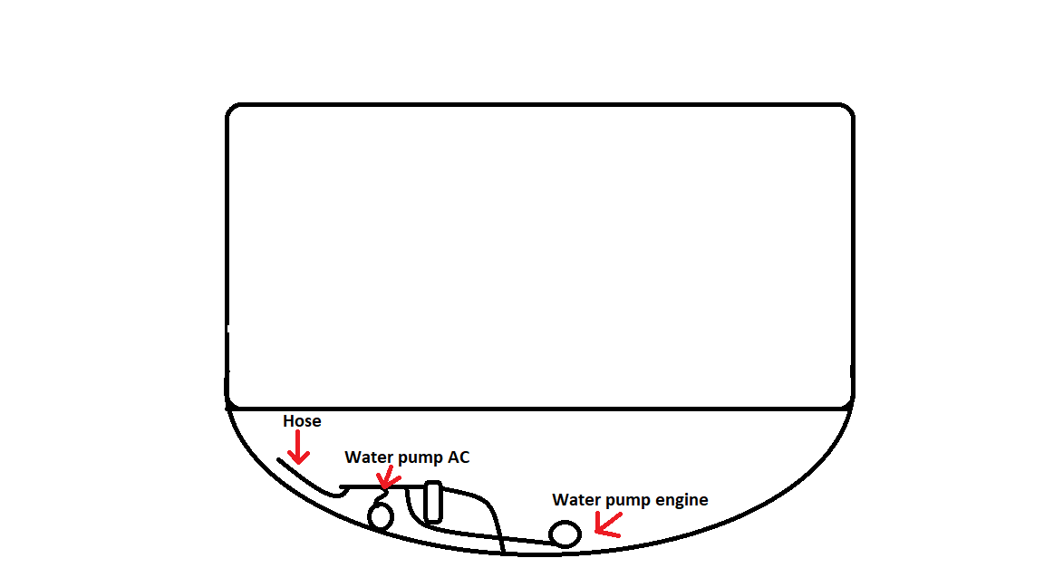 water-inlet.png