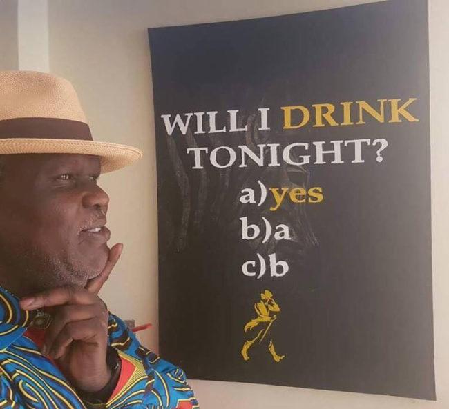 Will-I-Drink-Tonight-650x593.jpg