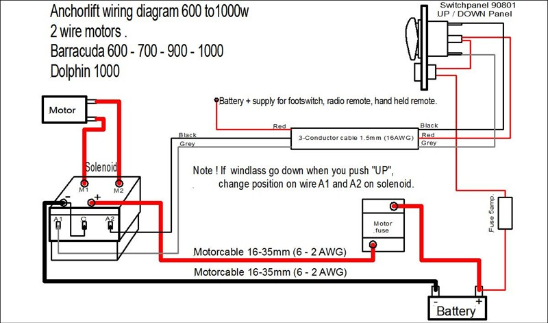 Wiring Diagram Generator Leroy Somer : Leroy somer motor wiring diagram